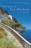 Axel Munthe | The Story of San Michele | 9780719566998 | Daunt Books