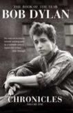 Bob Dylan | Chronicles Volume 1 | 9780743478649 | Daunt Books