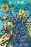 Enid Blyton   The Magic Faraway Tree Collection   9781444959437   Daunt Books