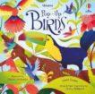 Laura Cowan | Pop Up Birds | 9781474986045 | Daunt Books