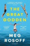 Meg Rosoff   The Great Godden   9781526618535   Daunt Books