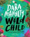 Dara McAnulty | Wild Child:  A Journey Through Nature | 9781529045321 | Daunt Books
