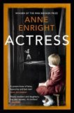 Anne Enright | Actress | 9781529112139 | Daunt Books