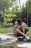 Nicholas Mathieu   And Their Children After Them   9781529303865   Daunt Books