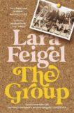 Lara Feigel   The Group   9781529305012   Daunt Books