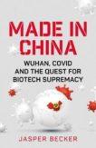 Jasper Becker | Made in China: Wuhan