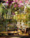 The Boglione Family | Petersham Nurseries | 9781838293109 | Daunt Books