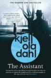 Kjell Ola Dahl | The Assistant | 9781913193652 | Daunt Books