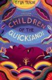 Efua Traore | Children of the Quicksands | 9781913322366 | Daunt Books