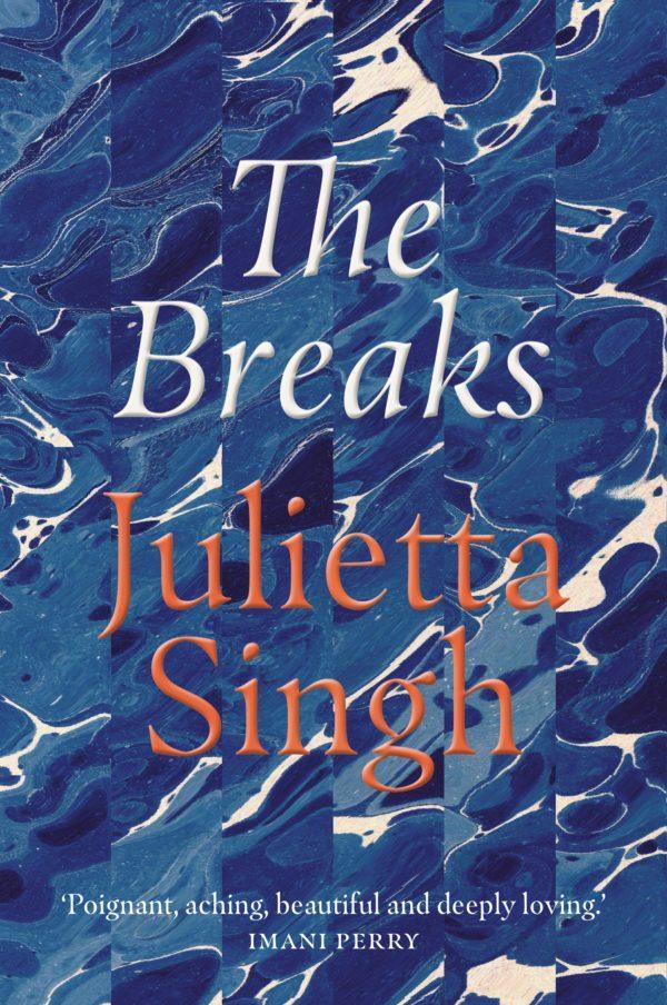 | The Breaks |  | Daunt Books