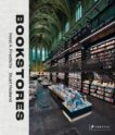 Horst A Frederichs and Stuart Husband | Bookstores: A Celebration of Independent Booksellers | 9783791385815 | Daunt Books