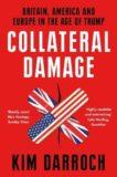 Kim Darroch   Collateral Damage: Britain