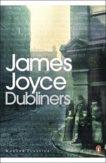 James Joyce   Dubliners   9780141182452   Daunt Books