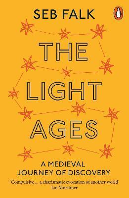 Light Ages
