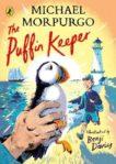 Michael Morpurgo | The Puffin Keeper | 9780241454503 | Daunt Books
