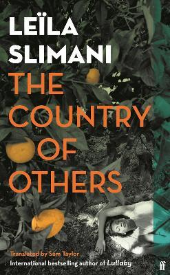 The Country of Others