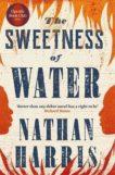 Nathan Harris   The Sweetness of Water   9781472274373   Daunt Books