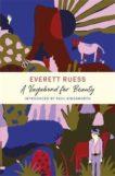 Everett Reuss | Vagabond for Beauty | 9781529376104 | Daunt Books