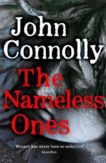 John Connolly | The Nameless Ones | 9781529398342 | Daunt Books