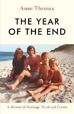 The Year of the End