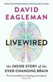 David Eagleman | Livewired | 9781838851002 | Daunt Books