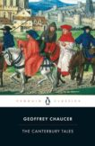 Geoffrey Chaucer   The Canterbury Tales   9780140424386   Daunt Books