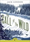 Jack London | The Call of the Wild | 9780141321059 | Daunt Books