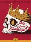 Charles and Mary Lamb | Tales from Shakespeare | 9780141321684 | Daunt Books
