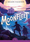 John Meade Faulkner | Moonfleet | 9780141377629 | Daunt Books