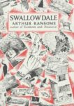 Arthur Ransome | Swallowdale | 9780224606325 | Daunt Books
