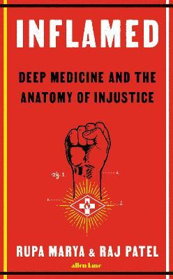 Inflamed: Deep Medicine and The Ananoty of Injustice