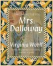 Virginia Woolf and Merve Emre (ed) | The Annotated Mrs Dalloway | 9781631496769 | Daunt Books