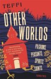Teffi | Other Worlds: Peasants