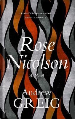 Rose Nicolson