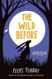 Piers Torday   The Wild Before   9781786541116   Daunt Books