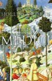 Mary Hollingsworth   The Medici   9781786691538   Daunt Books