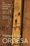 Manuel Vilas | Ordesa | 9781786897343 | Daunt Books