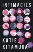 Katie Kitamura   Intimacies   9781787332003   Daunt Books