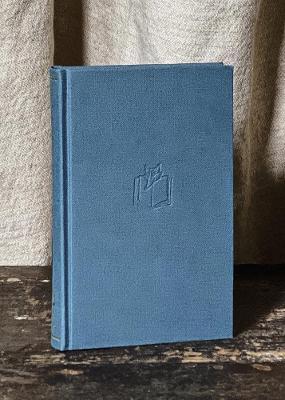 George Clare | Last Waltz in Vienna | 9781910898611 | Daunt Books