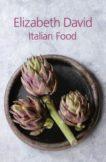 Elizabeth David | Italian Food | 9781911621294 | Daunt Books