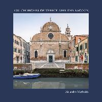 100 Churches of Venice and The Lagoon