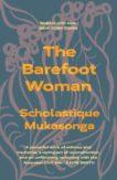 | The Barefoot Woman |  | Daunt Books