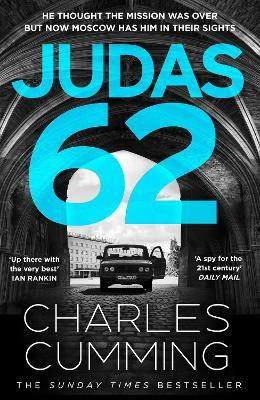 Judas 62