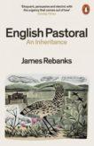 James Rebanks | English Pastoral:  An Inheritance | 9780141982571 | Daunt Books