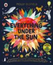 Molly Oldfield | Everything Under the Sun | 9780241433461 | Daunt Books