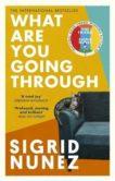 Sigrid Nunez | What Are You Going Through | 9780349013657 | Daunt Books