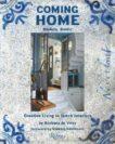 Barbara De Vries | Coming Home: Modern Rustic | 9780847869909 | Daunt Books