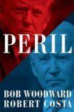 Bob Woodward | Peril | 9781398512146 | Daunt Books