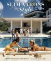 Slim Aarons   Slim Aarons: Style   9781419746178   Daunt Books