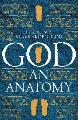 God: An Anatomy